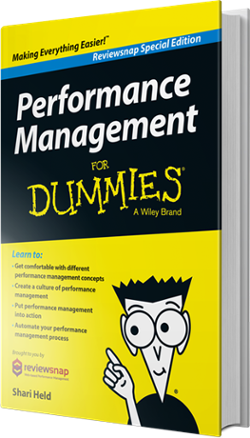 for dummies template book cover - performance management for dummies download book